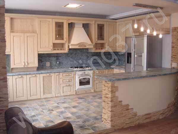 позитано Кухни кухонная мебель г. Иваново. Sign Up.
